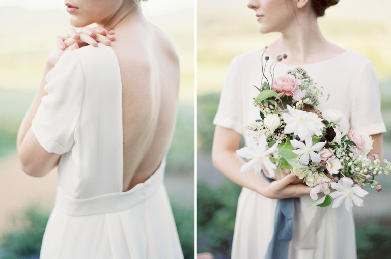 Pippin Hill Wedding | Charlottesville, Virginia