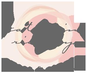 Katherine Ridgely logo